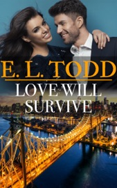 Love Will Survive (Forever and Ever #26) PDF Download