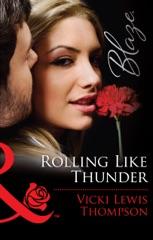Rolling Like Thunder