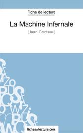La Machine Infernale de Jean Cocteau (Fiche de lecture)