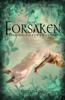 Kristen Day - Forsaken (Daughters of the Sea #1)  artwork