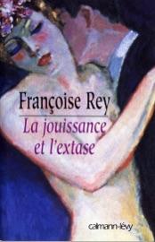 La Jouissance Et L Extase