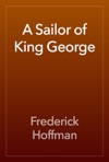 A Sailor Of King George