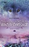 Winters Passage
