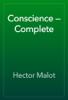 Hector Malot - Conscience — Complete artwork