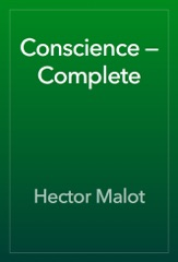 Conscience — Complete