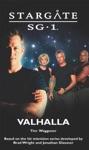 Stargate SG-1 - Valhalla