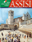 ASSISI Book Cover