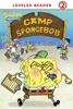 Camp SpongeBob (SpongeBob SquarePants)
