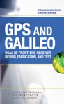GPS And Galileo Dual RF Front-end Receiver And Design Fabrication  Test