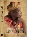 My Watch Volume 1