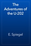 The Adventures Of The U-202