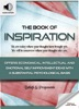 The Book of Inspiration: As a Man Thinketh