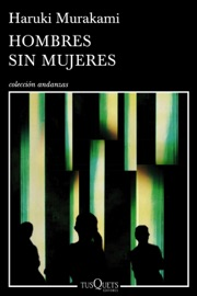 Hombres sin mujeres PDF Download