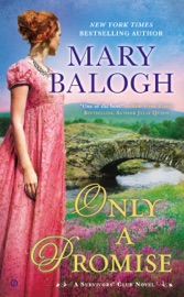 Only a Promise PDF Download