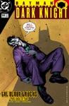 Batman Legends Of The Dark Knight 1989- 144