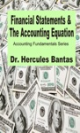 Financial Statements And The Accounting Equation