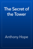 Anthony Hope - The Secret of the Tower artwork