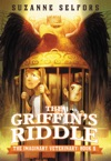 The Griffins Riddle