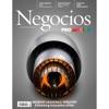 ProMxico Junio Mexican Aerospace Industry