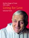 Living For Love