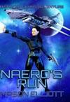 Naeros Run