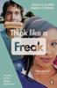 Steven D. Levitt & Stephen J. Dubner - Think Like a Freak kunstwerk