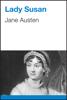 Jane Austen - Lady Susan ilustración