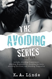 The Avoiding Series Boxset PDF Download