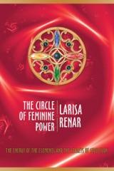 The circle of feminine power