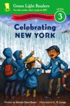 Celebrating New York Multi-Touch Edition
