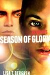 Remnants Season Of Glory