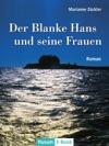 Der Blanke Hans Und Seine Frauen