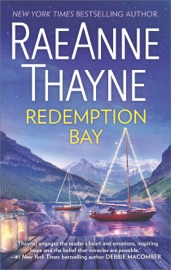 Redemption Bay PDF Download