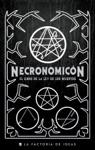 Necronomicn