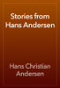Hans Christian Andersen - Stories from Hans Andersen artwork