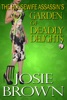 The Housewife Assassin's Garden of Deadly Delights