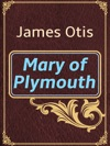 Mary Of Plymouth