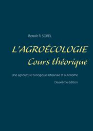 L'agroécologie - Cours Théorique