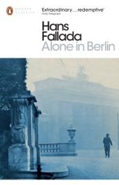 Download Alone in Berlin