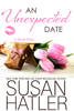 Susan Hatler - An Unexpected Date  artwork