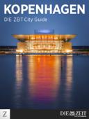 Kopenhagen – DIE ZEIT City Guide