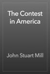 The Contest in America