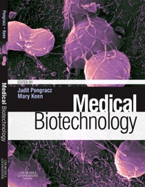 Medical Biotechnology E Book