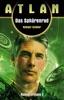 ATLAN Rudyn 2: Das Sphärenrad