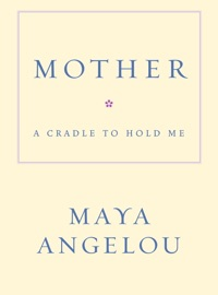 Mother PDF Download