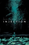 Injection 1