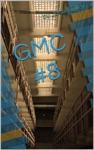 GMC Volume 8