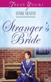 Stranger's Bride PDF Download