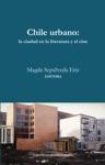 Chile Urbano