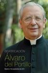 Beatificacin De Lvaro Del Portillo